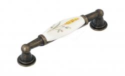 EKC 0049 ручка