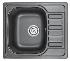 Мойка EMAR 5801
