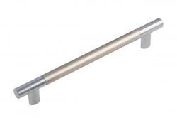 EMC 0004 ручка