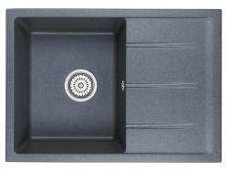 Мойка EMAR EMQ-1700.Q