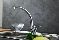 Смеситель кухонный EMAR 3013