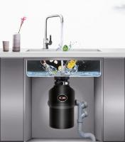 Измельчитель пищевых отходов ATC-KZ560A