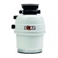 Измельчитель пищевых отходов ATC-WZB390A