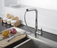 Смеситель кухонный EMAR 3010