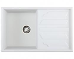 Мойка EMAR EMQ-1790.Q