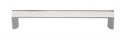 ЕМС 0142 ручка