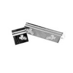 EMC 0076.09-160 ручка